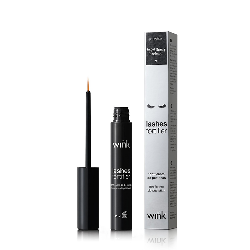 Wink Lashes Fortifier