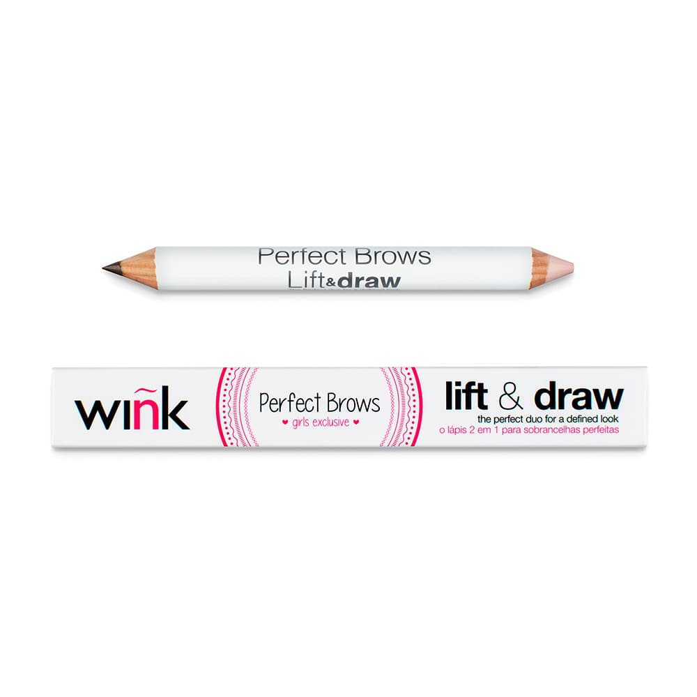 Wink Perfect Brows